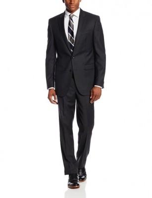 2015 suit for men