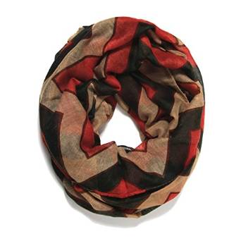 2015 womens scarves