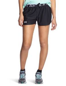 athletic shorts 2015