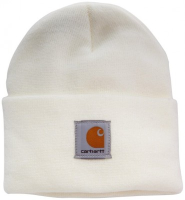 best beanie hat for women 2015