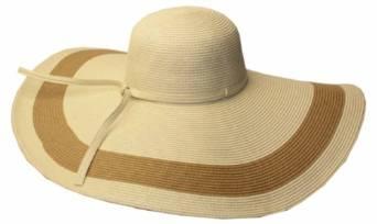 best floppy sun hats 2015