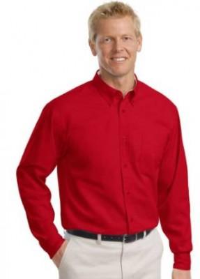 best formal shirt