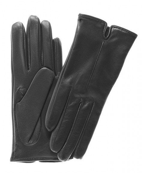 best leather gloves 2016