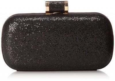 best luxury evening bag for women 2015-2016