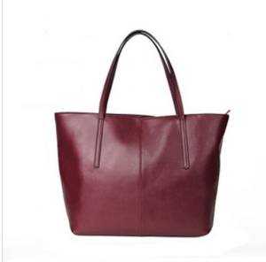best office bag for corporate women 2015