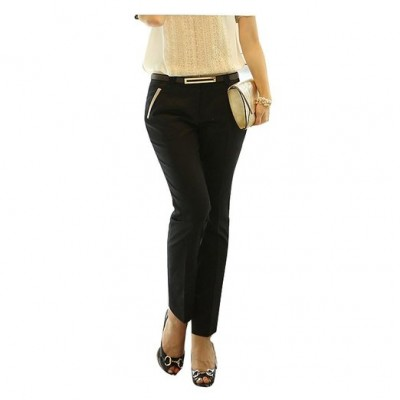 best office trousers for women 2015-2016