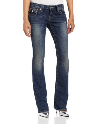 best spring jeans for women 2015
