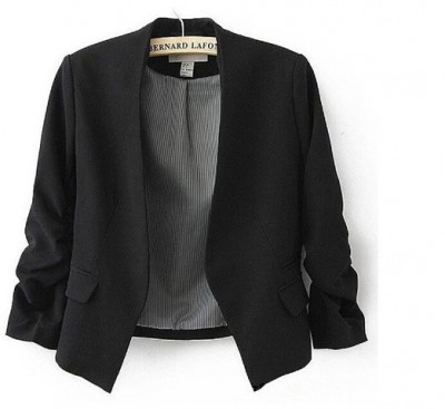 blazer for ladies 2015