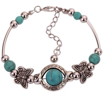 bracelet women 2015