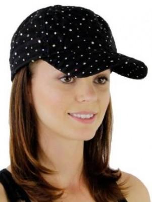 cap for women 2014-2015