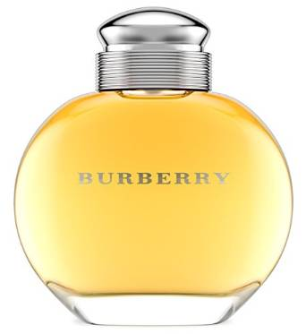 fall winter fragrance for women 2015-2016