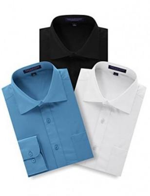 formal shirt for men 2015