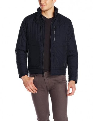 gents bomber jacket 2015