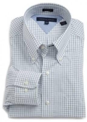 gents formal shirt 2015
