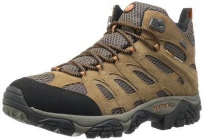 hiking boot 2015-2016