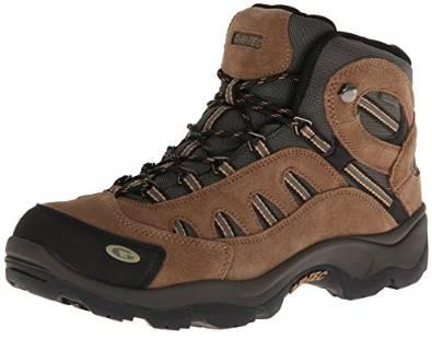 hiking boot 2015