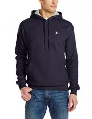 hoodie for men 2015