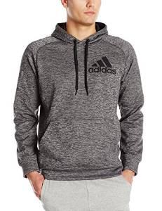 hoodies 2015-2016