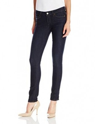 jeans for women 2015