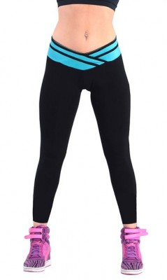 jogging pants for women 2015