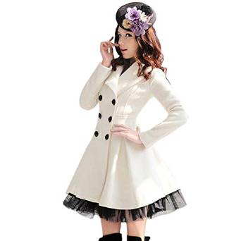 ladies best coat trench coat 2015-2016