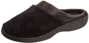 ladies best slippers 2015-2016