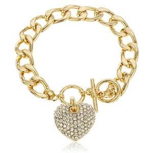 ladies bracelet 2015