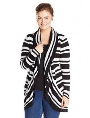 ladies cardigan 2015
