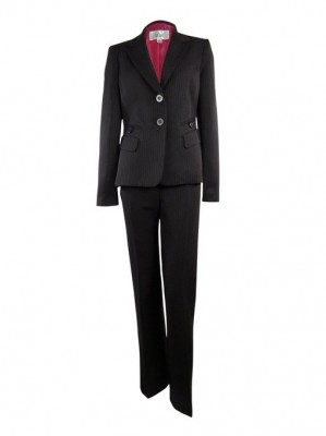 ladies office suit 2015-2016
