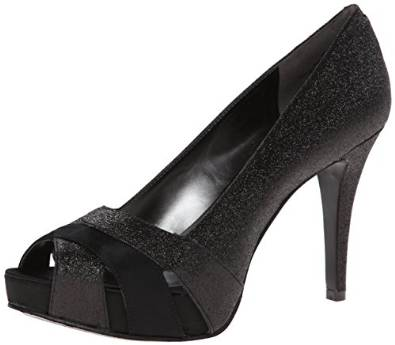 ladies platform pumps 2015