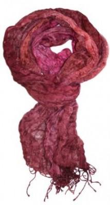 ladies scarves 2015