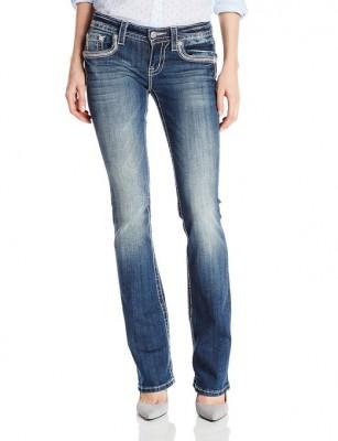 ladies spring jeans 2015