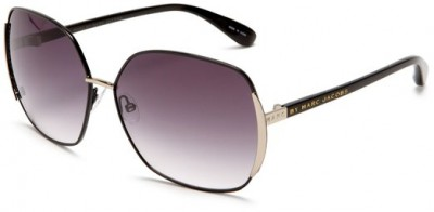 ladies sunglasses 2015