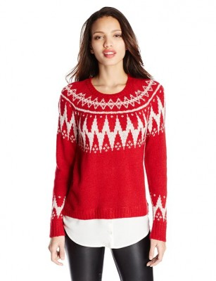 ladies sweaters 2015