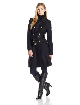ladies trench coat 2015