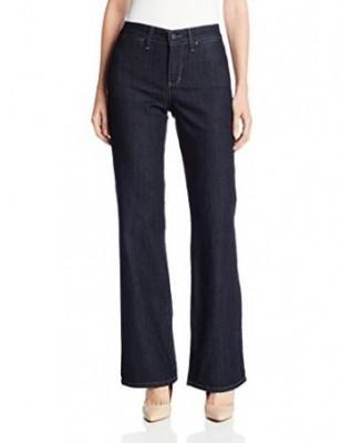 ladies wide leg trousers 2015