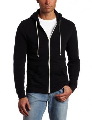 latest mens hoodie 2015-2016