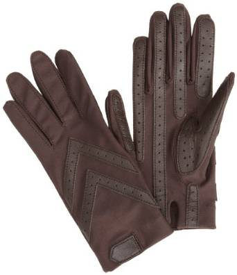 leather gloves for women 2015