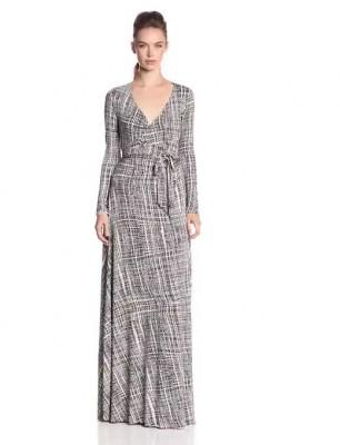 maxi dress for women 2015