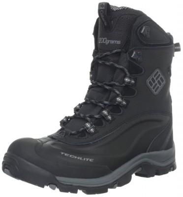 men's snow boots 2014-2015