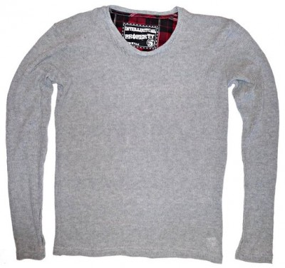 mohair sweater for man 2015