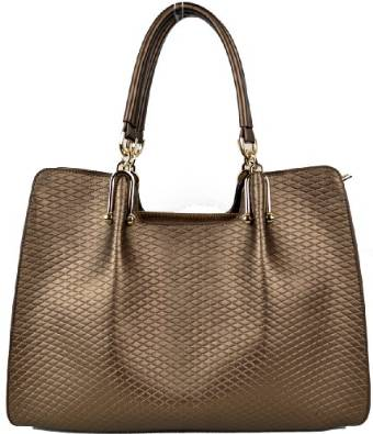 office bag for ladies 2015