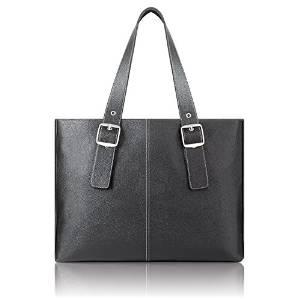 office bag for women 2015-2016