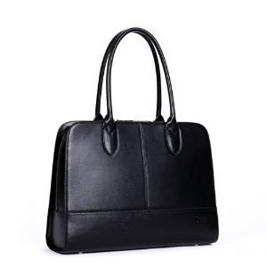 office bag for women 2015
