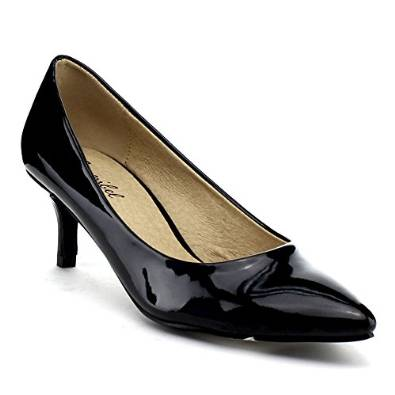 office shoes for women 2015