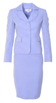 office suit for women 2015