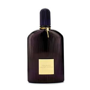 orchid tom ford