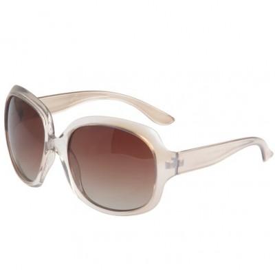 polarized sunglasses for ladies 2015