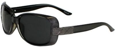polarized sunglasses women 2015-2016