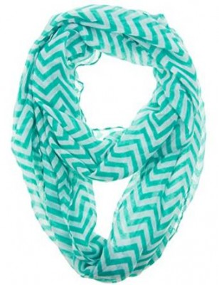 scarves for women 2015